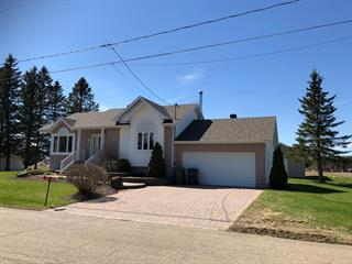 House for sale in Saint-Adelphe, Mauricie, 161, Rue  Antonio-Magnan, 20410790 - Centris.ca