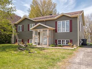 Maison à vendre à Crabtree, Lanaudière, 62, 22e Rue, 26000806 - Centris.ca