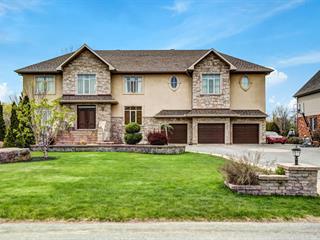 Maison à vendre à Gatineau (Aylmer), Outaouais, 171, Rue des Montagnais, 26965784 - Centris.ca