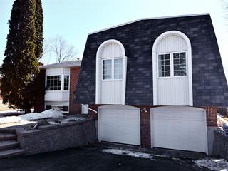Maison à vendre à Kirkland, Montréal (Île), 28, Rue  John-White, 9043141 - Centris.ca