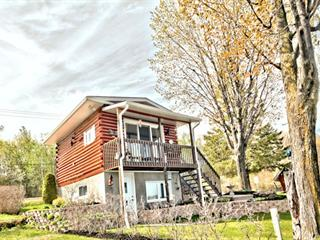 Cottage for sale in Papineauville, Outaouais, 105, Rue  Lionel, 13339489 - Centris.ca