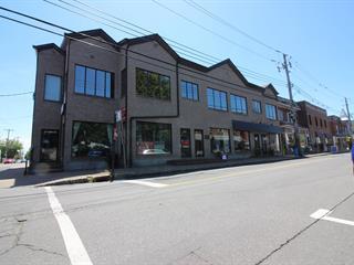 Local commercial à louer à Pointe-Claire, Montréal (Île), 290, Chemin du Bord-du-Lac-Lakeshore, local 107, 16583741 - Centris.ca