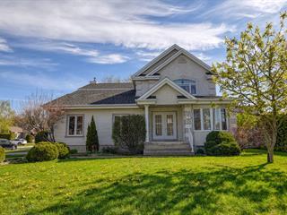 House for sale in Vaudreuil-sur-le-Lac, Montérégie, 3, Rue des Caryers, 13670342 - Centris.ca