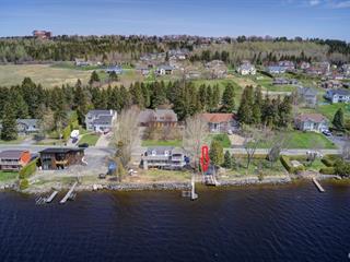 Maison à vendre à Lac-Mégantic, Estrie, 4064, Rue de la Baie-des-Sables, 20408202 - Centris.ca