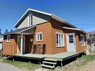 House for sale in Sayabec, Bas-Saint-Laurent, 4, Rue  Millier, 24209150 - Centris.ca