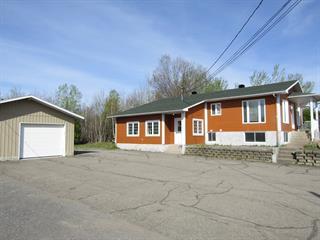 Maison à vendre à Trois-Rivières, Mauricie, 3240, boulevard  Thibeau, 27629081 - Centris.ca
