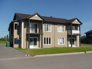 Quadruplex à vendre à Saguenay (Chicoutimi), Saguenay/Lac-Saint-Jean, 1133 - 1139, Rue  Gabriel-Druillettes, 16085794 - Centris.ca