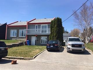 House for sale in Roberval, Saguenay/Lac-Saint-Jean, 945, Avenue de la Pointe-Scott, 22783907 - Centris.ca