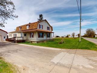 Maison à vendre à Mirabel, Laurentides, 8825, Rang de La Fresnière, 17557567 - Centris.ca