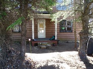 House for sale in Mont-Saint-Michel, Laurentides, 74, Rue  Lamoureux, 13224030 - Centris.ca