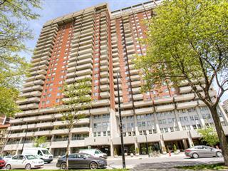 Condo for sale in Montréal (Le Plateau-Mont-Royal), Montréal (Island), 3535, Avenue  Papineau, apt. 2705, 25840196 - Centris.ca