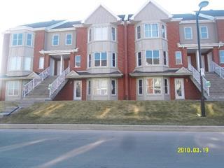 Condo / Apartment for rent in Brossard, Montérégie, 7110, Rue du Chardonneret, apt. 2, 25057459 - Centris.ca