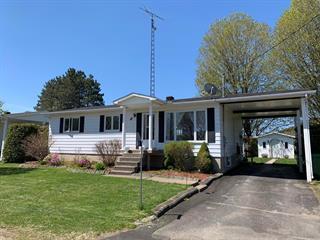 Maison à vendre à Grenville-sur-la-Rouge, Laurentides, 6, Rue  Bellevue, 15617133 - Centris.ca