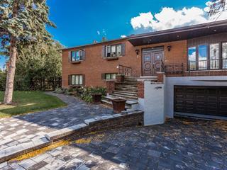House for sale in Hampstead, Montréal (Island), 2, Rue  Baronscourt, 18494997 - Centris.ca