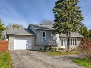 House for sale in Terrebonne (La Plaine), Lanaudière, 3400, Rue des Primevères, 14825019 - Centris.ca
