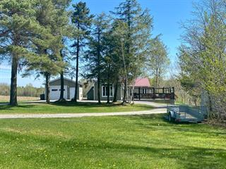 Hobby farm for sale in Warwick, Centre-du-Québec, 37Z, Route  Gavet, 17633908 - Centris.ca