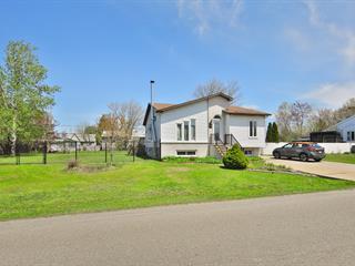 House for sale in Terrebonne (La Plaine), Lanaudière, 7191, Rue des Géraniums, 22566581 - Centris.ca