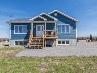 House for sale in La Corne, Abitibi-Témiscamingue, 13, Rue  Lafrance, 20695303 - Centris.ca