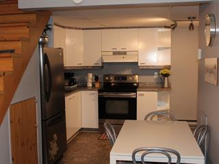 Condo / Apartment for rent in Notre-Dame-de-l'Île-Perrot, Montérégie, 1285, boulevard  Perrot, apt. A, 10812264 - Centris.ca