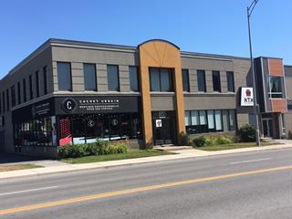 Local commercial à louer à Gatineau (Hull), Outaouais, 50, boulevard  Saint-Raymond, local 202, 25971056 - Centris.ca