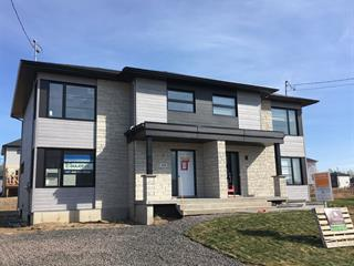 House for sale in Saint-Apollinaire, Chaudière-Appalaches, 111, Rue des Rubis, 11004043 - Centris.ca
