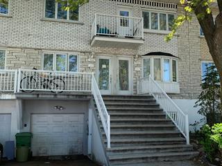Duplex à vendre à Montréal (LaSalle), Montréal (Île), 8844 - 8846, Rue  Gloria, 24915301 - Centris.ca