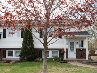 House for sale in Québec (Sainte-Foy/Sillery/Cap-Rouge), Capitale-Nationale, 2094, Rue  De Courcy, 23432597 - Centris.ca