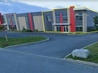 Industrial unit for sale in Longueuil (Saint-Hubert), Montérégie, 3217, Rue  Star, 12374302 - Centris.ca