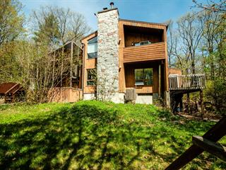 House for sale in Chelsea, Outaouais, 144, Chemin  Musie Loop, 21731456 - Centris.ca