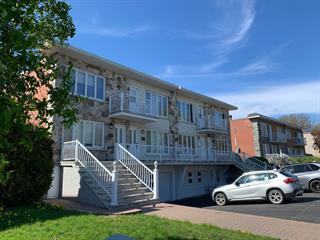 Triplex à vendre à Brossard, Montérégie, 3144 - 3146, Rue  Bernard, 15137514 - Centris.ca