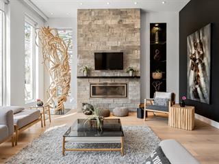 Maison à vendre à Montréal (Ahuntsic-Cartierville), Montréal (Île), 12211, Rue  Green Lane, 24071277 - Centris.ca