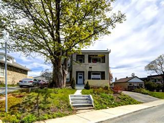 Immeuble à revenus à vendre à Gatineau (Hull), Outaouais, 32 - 34, Rue  Viger, 14398321 - Centris.ca