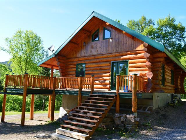House for sale in Sainte-Brigitte-de-Laval, Capitale-Nationale, 210, Rue  Saint-Louis, 21357753 - Centris.ca