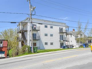 Income properties for sale in Windsor, Estrie, 237 - 247, Rue  Saint-Georges, 20030446 - Centris.ca