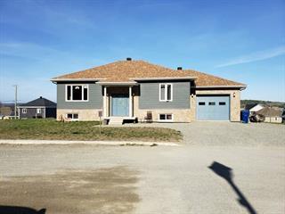 Maison à vendre à Ville-Marie, Abitibi-Témiscamingue, 23, Rue de la Montagne, 19359248 - Centris.ca