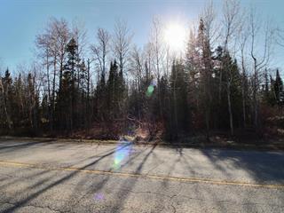 Lot for sale in Val-d'Or, Abitibi-Témiscamingue, 127, Rue  Ken, 27833097 - Centris.ca