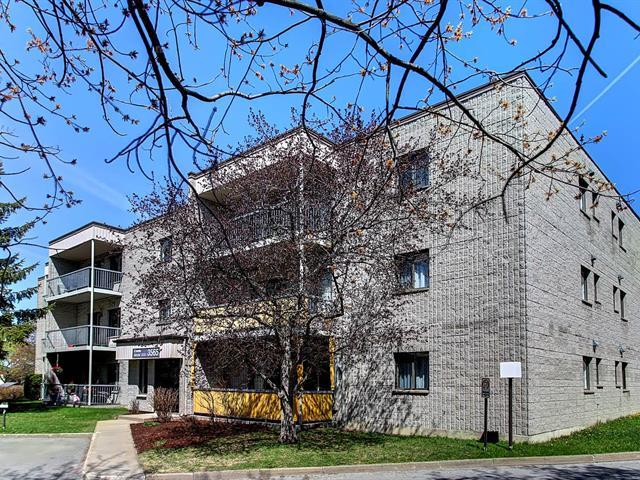 Condo à vendre à Québec (Sainte-Foy/Sillery/Cap-Rouge), Capitale-Nationale, 3565, Chemin  Sainte-Foy, app. 206, 21626212 - Centris.ca