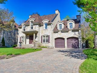 House for sale in Lorraine, Laurentides, 61, boulevard  René-D'Anjou, 25389634 - Centris.ca
