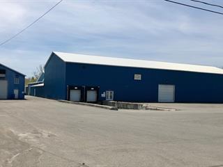 Industrial unit for rent in Sainte-Sophie, Laurentides, 459, boulevard  Sainte-Sophie, 22831513 - Centris.ca