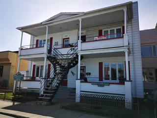 Quadruplex à vendre à Shawinigan, Mauricie, 363 - 375, 4e rue de la Pointe, 24589879 - Centris.ca