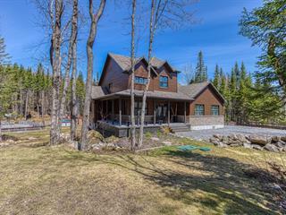 Maison à vendre à Lac-Beauport, Capitale-Nationale, 68, Chemin de l'Anse, 17195846 - Centris.ca