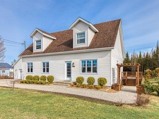 House for sale in Shannon, Capitale-Nationale, 204, boulevard  Jacques-Cartier, 25290251 - Centris.ca