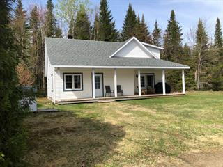 House for sale in Hérouxville, Mauricie, 5, Rue du Ruisseau, 15606244 - Centris.ca