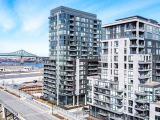 Condo à vendre à Montréal (Ville-Marie), Montréal (Île), 365, Rue  Saint-André, app. 1003, 25549042 - Centris.ca