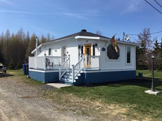 House for sale in Packington, Bas-Saint-Laurent, 776, Route du Lac-Jerry, 13588786 - Centris.ca