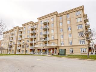 Condo for sale in Gatineau (Gatineau), Outaouais, 515, boulevard de la Gappe, apt. 608, 25668207 - Centris.ca