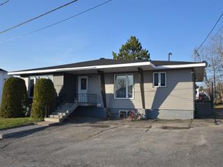 House for sale in Saint-Hubert-de-Rivière-du-Loup, Bas-Saint-Laurent, 16, Rue  Bérubé, 11345108 - Centris.ca