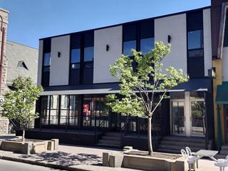 Bâtisse commerciale à vendre à Gatineau (Hull), Outaouais, 50, Promenade du Portage, 20798647 - Centris.ca