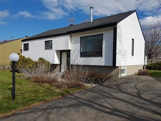 Maison à vendre à Lévis (Les Chutes-de-la-Chaudière-Est), Chaudière-Appalaches, 882, Rue de la Prairie, 25532707 - Centris.ca