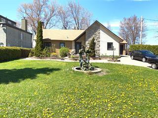 Maison à vendre à Laval (Sainte-Rose), Laval, 15, Rue de la Pointe-Langlois, 11172274 - Centris.ca